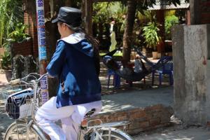 ベトナム旅行時に抑えておくべきマナーと注意点