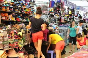 ベトナム旅行の予算を節約!値切るためのベトナム語会話