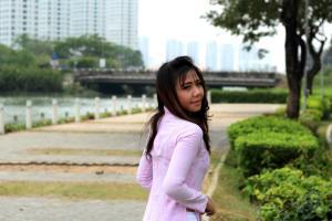 女子旅!女子力アップのベトナム観光ガイド