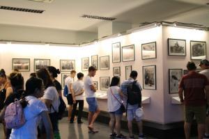 ホーチミン観光エリア中心の博物館を網羅!