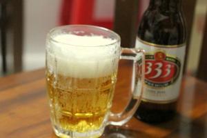 ベトナム旅行のお供にアルコール。お酒特集
