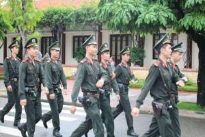 安心できる?社会主義のベトナムの政治ってどうなってるの?