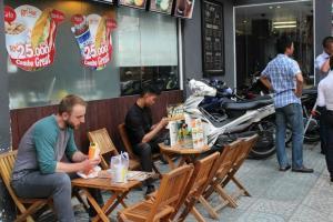 海外旅行でベトナムを選ぶべき7つの理由