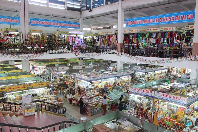 「ハンマーケット」の画像検索結果