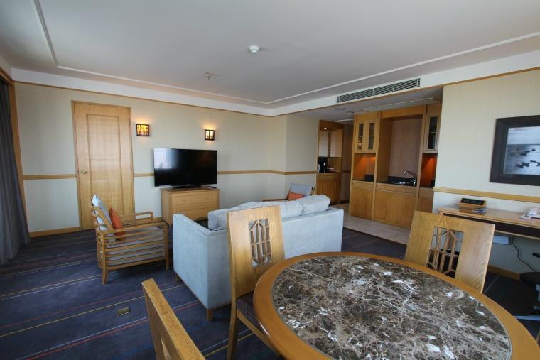 ルネッサンス・リバーサイド・ホテル・サイゴンの画像10