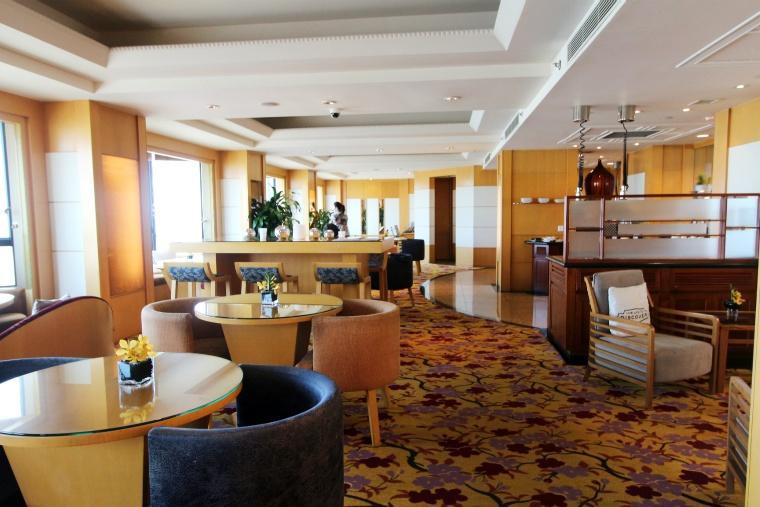 ルネッサンス・リバーサイド・ホテル・サイゴンの画像11