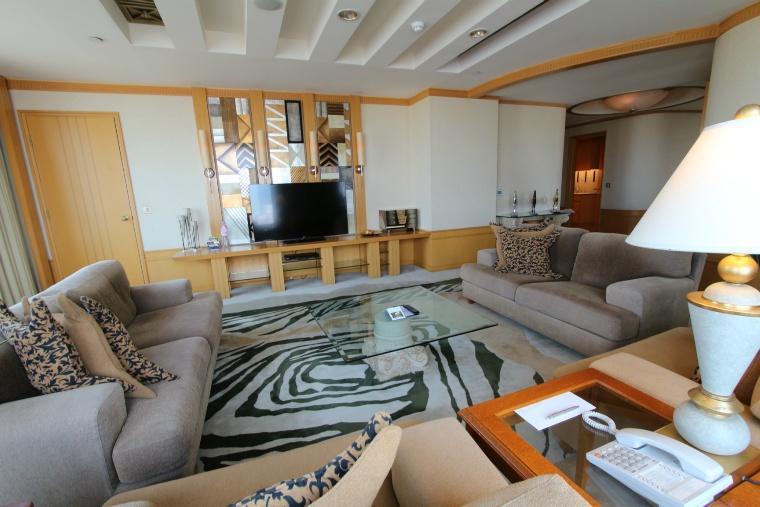 ルネッサンス・リバーサイド・ホテル・サイゴンの画像12