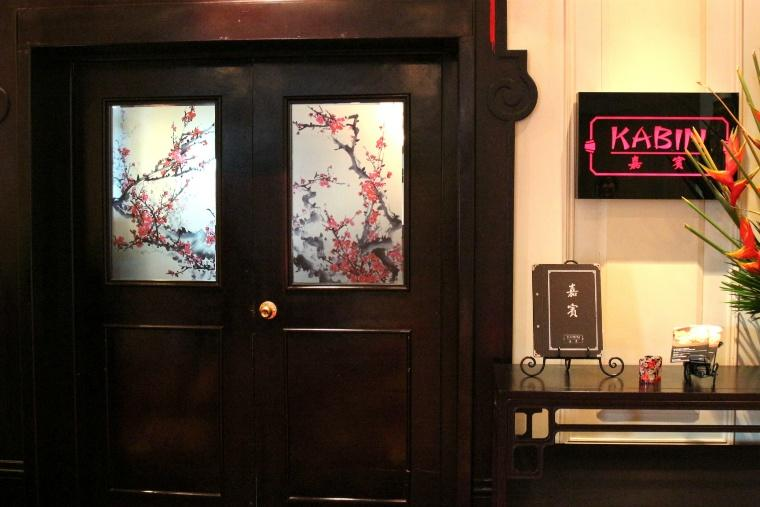 ルネッサンス・リバーサイド・ホテル・サイゴンの画像19
