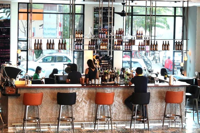 ルネッサンス・リバーサイド・ホテル・サイゴンの画像4