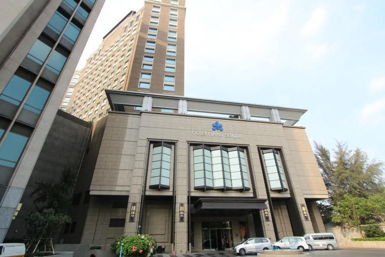 ホテル・ニッコー・サイゴンの画像1.jpg
