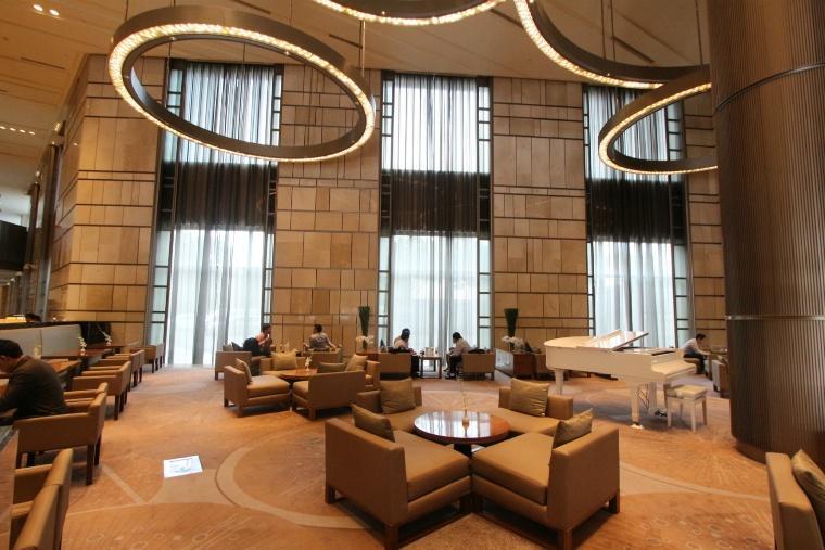 ホテル・ニッコー・サイゴンの画像2.jpg