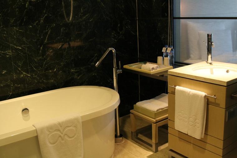 ホテル・ニッコー・サイゴンの画像7.jpg