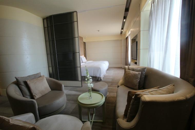 ホテル・ニッコー・サイゴンの画像8.jpg