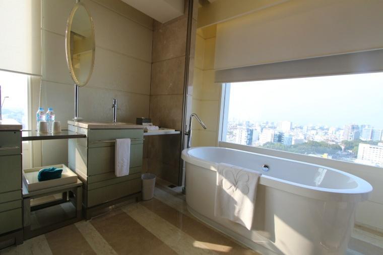 ホテル・ニッコー・サイゴンの画像9.jpg