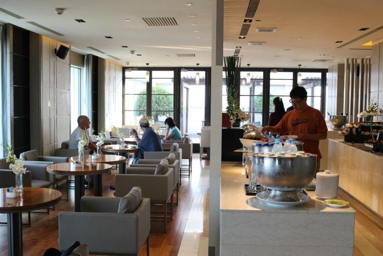 ホテル・ニッコー・サイゴンの画像10.jpg