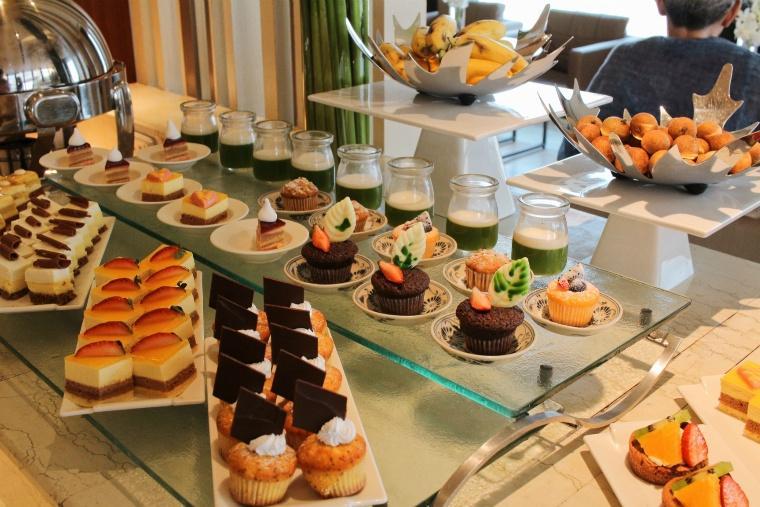 ホテル・ニッコー・サイゴンの画像11.jpg