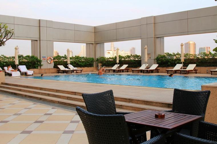ホテル・ニッコー・サイゴンの画像12.jpg