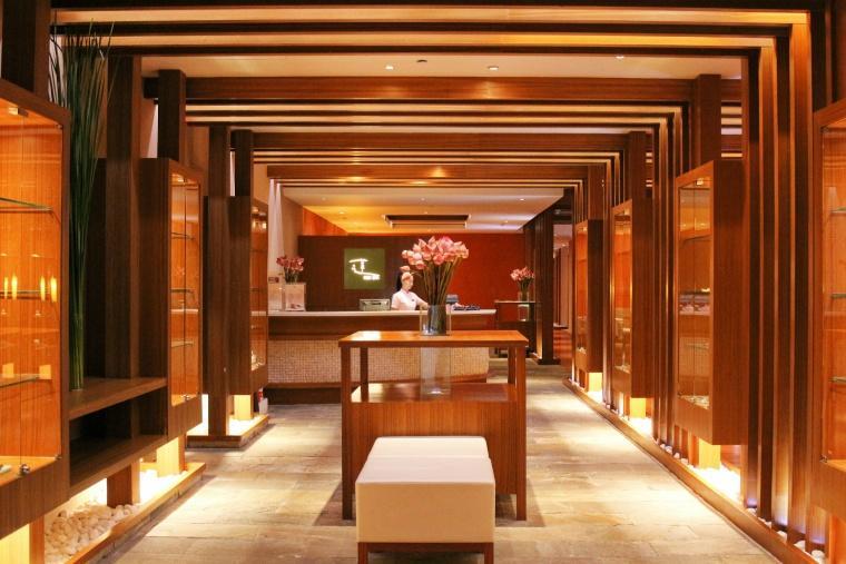 ホテル・ニッコー・サイゴンの画像13.jpg