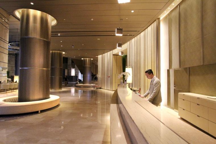 ホテル・ニッコー・サイゴンの画像4.jpg