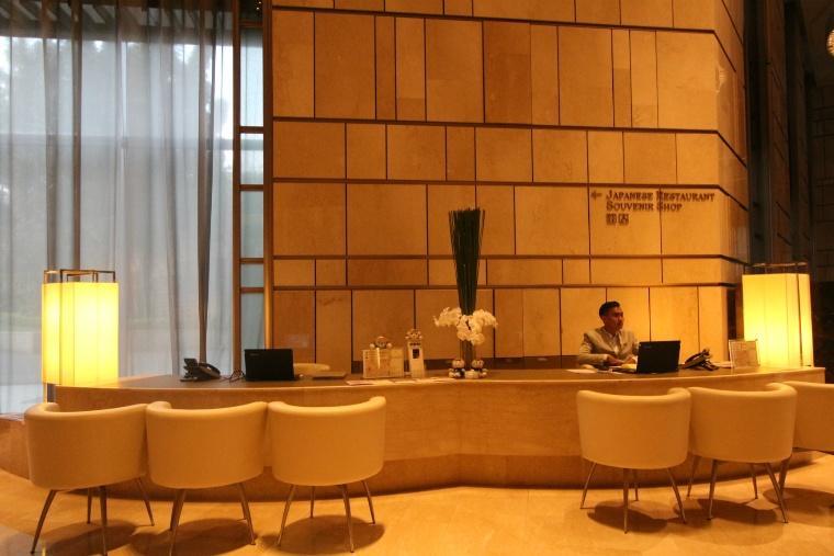 ホテル・ニッコー・サイゴンの画像5.jpg