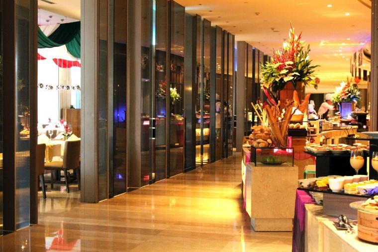 ホテル・ニッコー・サイゴンの画像14.jpg